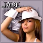 Le Monde de Jade's