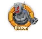 Ultronic Bot