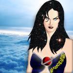 MissPlanetaryGirl
