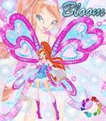 Alissa301