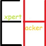 Expert Hacker