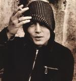 Tiago Frusciante