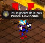 prince-linvincible