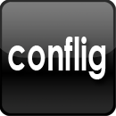Conflig
