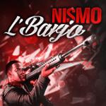 Nismo69
