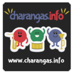 Charangas.info