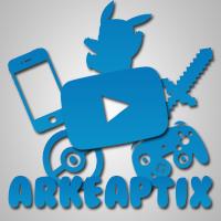ArkéaptiX