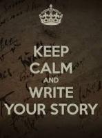 Cici-Write