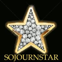 Sojournstar