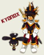 Kyonox