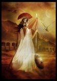 Athena L