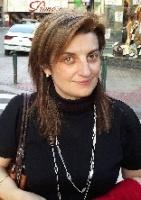 Teresazar