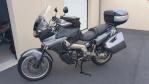motard50