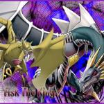 Fiskfangblack