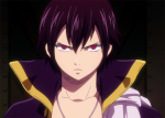 Dark Mage Zeref
