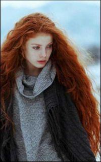 Śnieżnobiała i urocza księcia randki