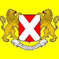 Ambassade de la Monarchie de Francovie 110-41