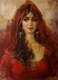 Asmia