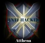 Atthena