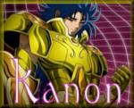 ♥Kanon♥