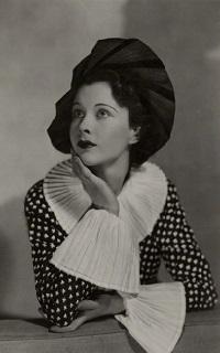 Elisabeth Sowfloy