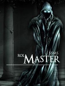 Rol Master