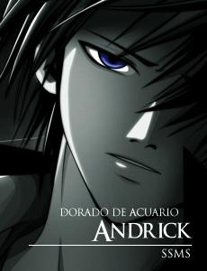 Andrick