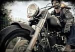 biker43