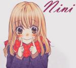 Missnini49