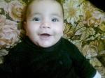 Raya mohammed