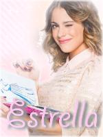 Estrella Alfea