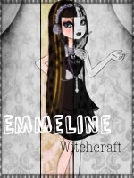 Emmeline Witchcraft