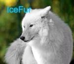 IceFur