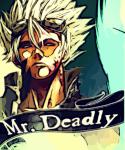 DeadlyDude