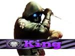 KingOfNoob