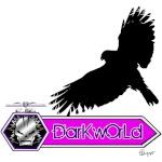 DarKwOrlD