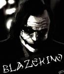 BlazeKino