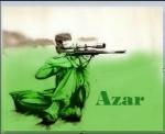 Azar123