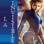 La_invisible