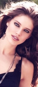 Nicole A. Greengrass