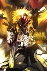 Judgment Master