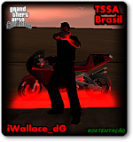 wallace785