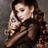 Ariana 2