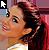Ariana 1