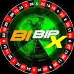 BIBIPX