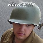 Ramses25