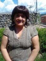 Diana Segarra
