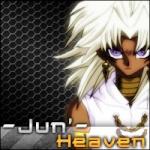 -Jun'-