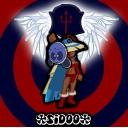 Sidoo