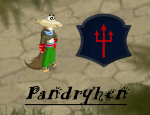 Pandryhen